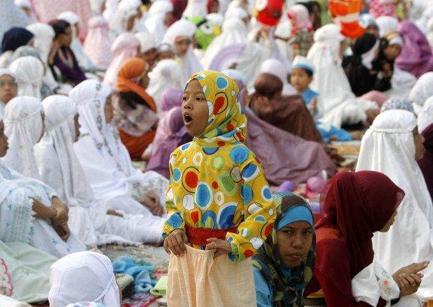Good Indonesia Eid Al-Fitr Feast - ?width\u003d605  Snapshot_246881 .ie/inline/564458/original/?width\u003d605