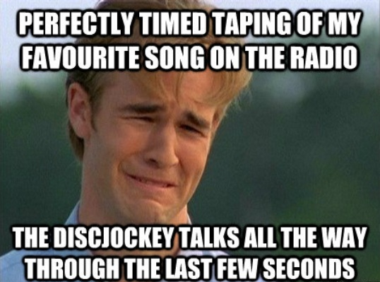 7 of the best dawsons creek 1990s memes 183 the daily edge