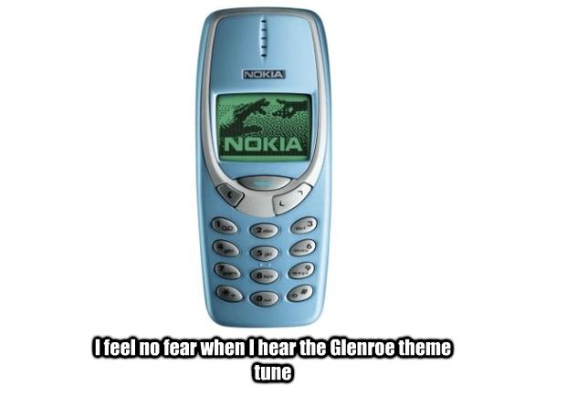 Image - 743834] | Indestructible Nokia 3310 | Know Your Meme