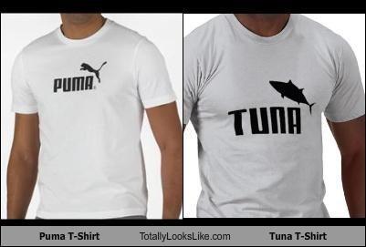 adidas t shirt fake