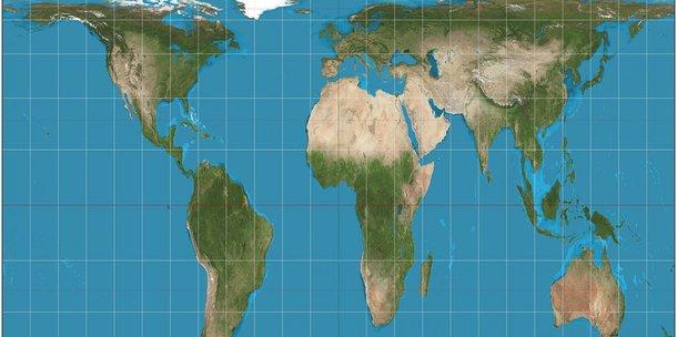 Quiz The Hardest Geography Quiz Ever TheJournalie - Macau map quiz