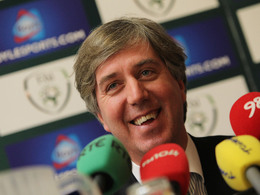 QUIZ: Who said it - John Delaney or David Brent? · TheJournal ie