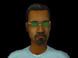 How Well Do You Remember The Sims 2? · The Daily Edge