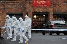 Man dies seven weeks after being shot in Dublin