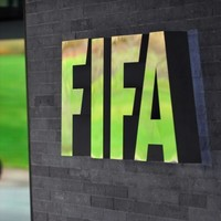 Ireland up one as FIFA release latest rankings