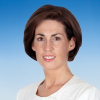 Fine Gael councillor to replace Martin McAleese in the Seanad