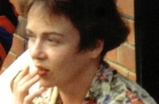 Appeal on 20th anniversary of disappearance of Eva Brennan
