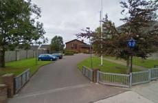 20-year-old injured in Cork shooting