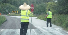 Kerry Co Co Workers in Mad Hats Pic of the Day