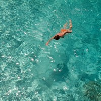 Poll: Do you follow water safety guidelines when swimming?