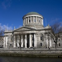 Criminal Legal Aid has cost the State more than €188 million since 2010