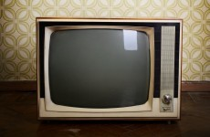 Television sets injure 'one child every 30 minutes' in America