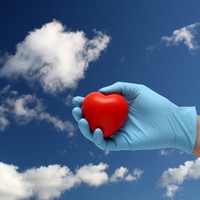 Poll: Should Ireland introduce an 'opt-out' service for organ donation?