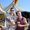 So how was Longitude? Here's what people thought...