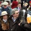 Irish racing's finest hour: Cheltenham, 2006