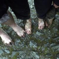Gardaí warn pilgrims to be careful ahead of Croagh Patrick trek