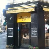 Landlord locks staff out of Dublin café
