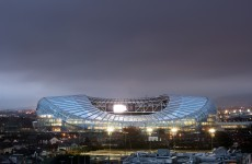 14 innovations that will make sports stadiums of the future unrecognisable