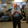 The guide to selfies, as illustrated by grandads
