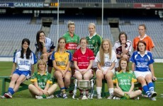 Ladies GFA, GAA reach agreement to avoid fixture clash in Carrick