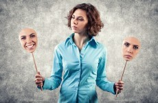 Ten questions that could tell whether you're a sociopath…