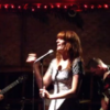 WATCH: Florence Welch drinks tequila and sings Get Lucky (badly)
