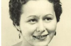 Missing woman found 52 years later living with new family 1,000 miles away