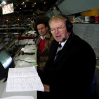 Calling all aspiring GAA commentators…