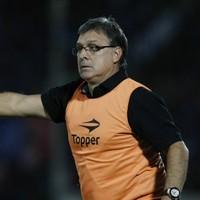 Gerardo Martino to become new Barcelona boss - reports