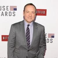 Netflix profits jump (but Wall Street isn't impressed)