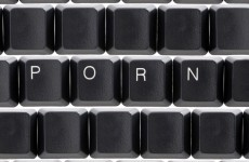 Poll: Should Ireland follow the UK's lead in blocking online porn?