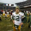 Aaron Rodgers may lose $4.5m gamble as baseball star admits to drug use