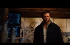 VIDEO: Your weekend movies... Wolverine and Frances Ha