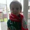 Fearless Oscar ready to lead out Hoops to Champions League tune