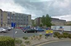 €4.4m endoscopy unit for Letterkenny General Hospital