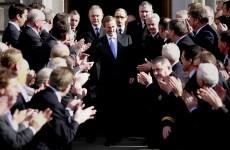 Poll: Do the ministerial pay cuts go far enough?