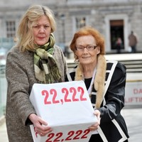 Government seeks information from symphysiotomy groups ahead of decision