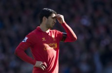 'What are they smoking at Arsenal?' - Liverpool owner on fresh Suarez bid