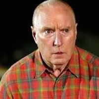 STONE THE CROWS! Alf Stewart is coming to Ireland