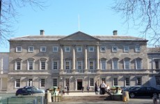Poll: Do you think there is sexism in Leinster House?