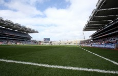 Bank Holiday Monday to be avoided as fixture date for All-Ireland football quarter-finals