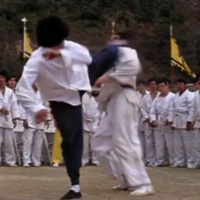 The 9 most important martial arts (movie) kicks of all time