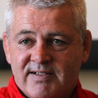 Gatland has penalty concerns of his own