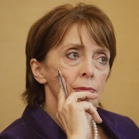 Another one bites the dust? Róisín Shortall considers quitting Labour