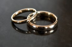 New bill will crack down on 'sham' marriages