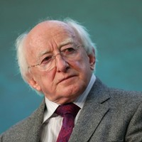 President Higgins to convene Council of State over abortion bill