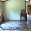 Bank breaks into wrong house, repossesses it, sells owner's belongings