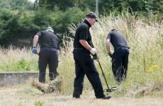 Man arrested in Kildare dissident republican murder investigation