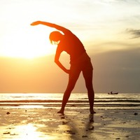 How exercise can help treat depression and anxiety