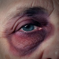 Most perpetrators of elder abuse are sons and daughters